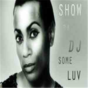 Kynt - Show Da Dj Some Luv mp3 download