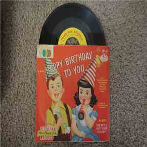 Peter Pan Players - Happy Birthday To You mp3 download