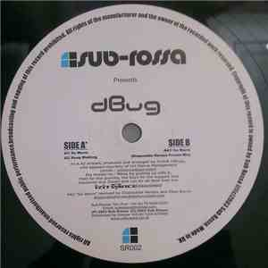 Dbug - So Warm mp3 download