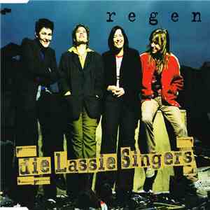 Die Lassie Singers - Regen download mp3