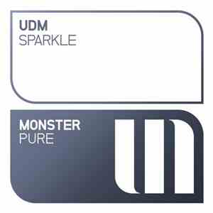 UDM  - Sparkle mp3 download