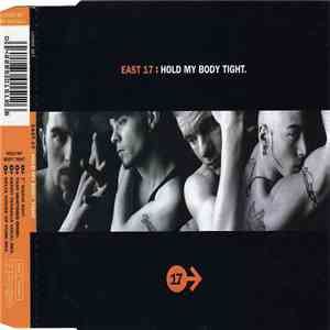 East 17 - Hold My Body Tight mp3 download