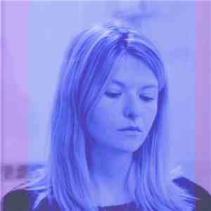 Still Corners - Horses At Night mp3 download