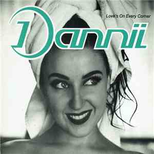 Dannii - Love's On Every Corner download mp3