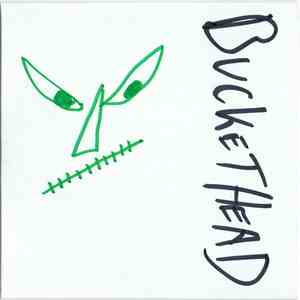 Buckethead - Weird Glows Gleam mp3 download