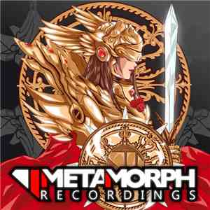 SystemShock  & Costa Pantazis - Everything mp3 download