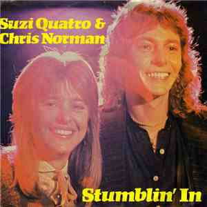 Suzi Quatro & Chris Norman - Stumblin' In mp3 download