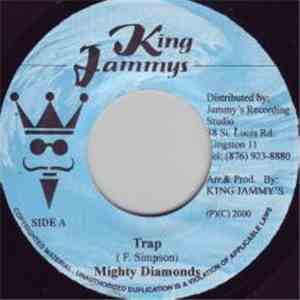 Mighty Diamonds - Trap mp3 download