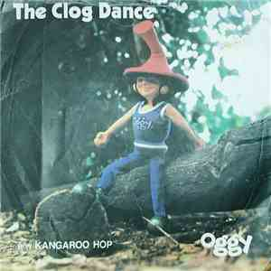 Oggy - The Clog Dance download mp3