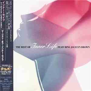 Inner Life - The Best Of Inner Life Featuring Jocelyn Brown mp3 download