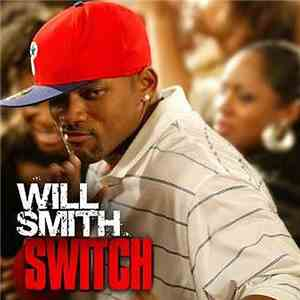 Will Smith - Switch mp3 download