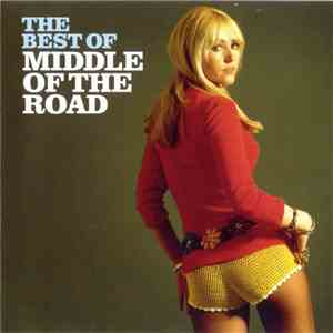 Middle Of The Road - The Best Of Middle Of The Road mp3 download