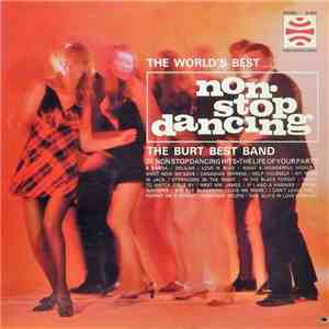 The Burt Best Band - Non Stop Dancing mp3 download