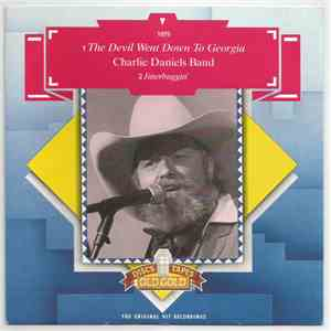 Charlie Daniels Band - The Devil Went Down To Georgia mp3 download