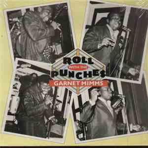 Garnet Mimms - Roll With The Punches download mp3