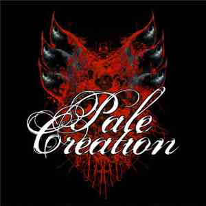 Pale Creation - Wake Of Temptation mp3 download