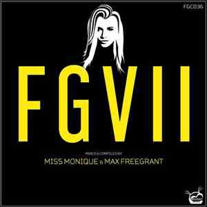 Various - FGVII mp3 download