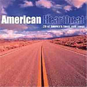 Various - American Heartbeat mp3 download