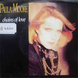 Paula Moore - Chains Of Love download mp3