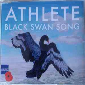 Athlete - Black Swan Song mp3 download