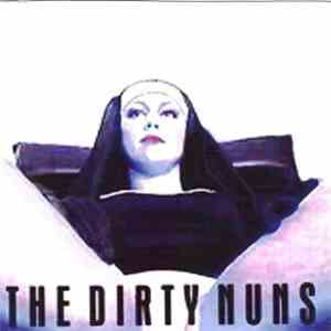 The Dirty Nuns - The Dirty Nuns EP mp3 download