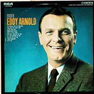 Eddy Arnold - More Eddy Arnold mp3 download