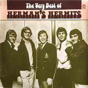 Herman's Hermits - The Very Best Of Herman's Hermits mp3 download
