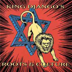 King Django - Roots And Culture mp3 download