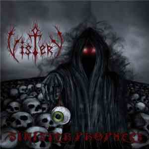 Vistery - Sinister Prophecy mp3 download