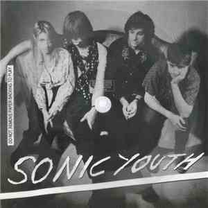 Sonic Youth - Sonic Youth Interview Soundsheet mp3 download