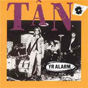 Yr Alarm - Tân mp3 download