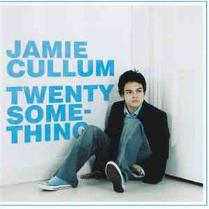 Jamie Cullum - Twentysomething mp3 download