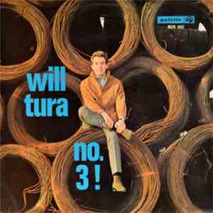 Will Tura - No. 3 mp3 download