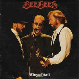 Bee Gees - Bee Gees mp3 download