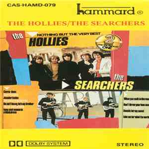 The Hollies / The Searchers - The Hollies / The Searchers mp3 download
