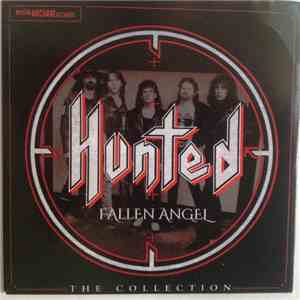 Hunted - Fallen Angel (The Collection) mp3 download