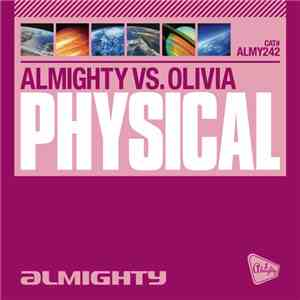 Almighty VS. Olivia - Physical mp3 download