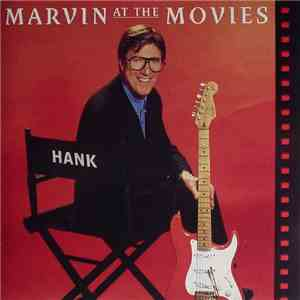 Hank Marvin - Marvin At The Movies mp3 download