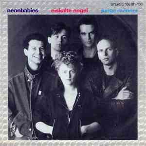 Neonbabies - Eiskalte Engel mp3 download