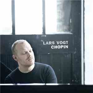 Lars Vogt - Chopin mp3 download