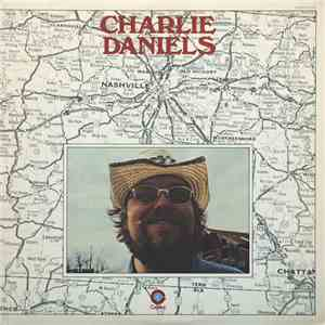 Charlie Daniels - Charlie Daniels download mp3