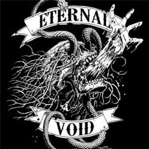 Eternal Void (Dayton Ohio) - Art of Our Demise mp3 download