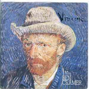 Ben Cramer - Vincent mp3 download