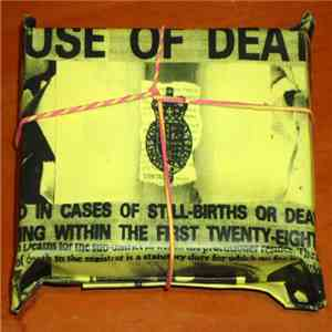 Domestic Belt Flagellation - Housing Estate Noise #2: Your Health & Safety mp3 download