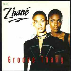 Zhané - Groove Thang mp3 download