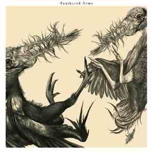 Feathered Arms - Feathered Arms mp3 download
