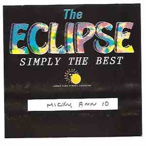 Mickey Finn - Live At The Eclipse - Mickey Finn 10 mp3 download