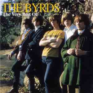 The Byrds - The Very Best Of The Byrds mp3 download