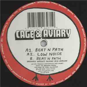 Cage & Aviary - Beat N Path mp3 download
