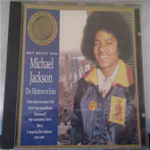 Michael Jackson - Het Beste Van Michael Jackson mp3 download